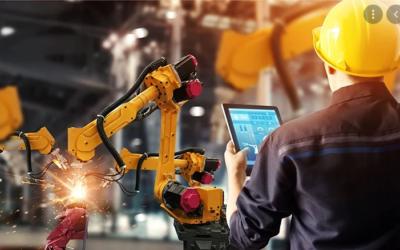 ¿Cuáles son las nuevas tendencias de la Ingeniería 4.0?